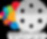 myCinema_logo_v02.png