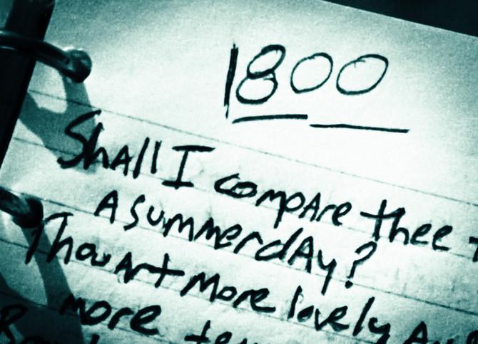 """1800"""