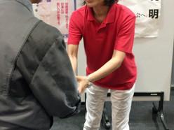 三原じゅん子議員、介護従事者の処遇改善に意欲 参院選前に「励ます会」