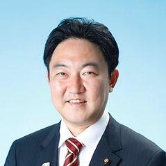 小田博士.jpg
