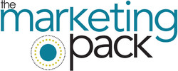 The Marketing Pack Logo FINAL