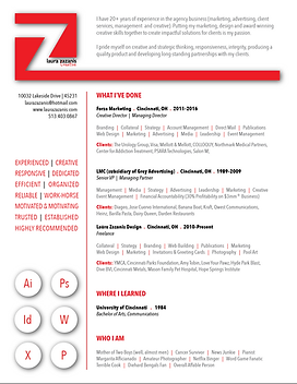 resume-thumbnail.png