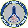 integrated-medical-professionals-pllc-a0