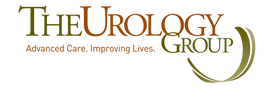 TUG Logo.png