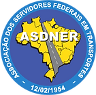 logo-ASDNER.png