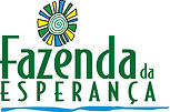 logotipo-fazenda-esperanca2.jpg