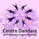 Centro Dandara.jpg