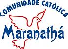 logo-comunidade-catolica-maranatha-rj.pn