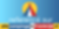 allecampingsinfrankrijk120x60 (1).png