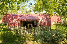 Location de bungalow en vendée