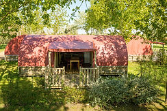 Copyright_Simon_Bourcier_Camping_La_Gran