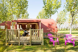 CampingLaGrandeValleeLaTranc.jpg