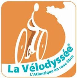 logo-velodysée