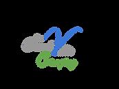 logo lgv-min.png