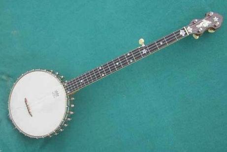 S. Miller Banjo.jpg