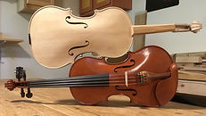 McPherron Violins.jpg