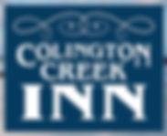 Colington Creek (2).jpg