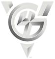 logo-g4v-silver.png