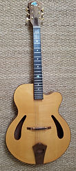 Archtop Full Front.jpg