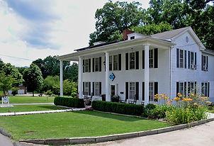 Terr House..jpg