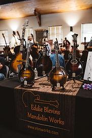 Eddie Blevins Mandolin Works.jpg
