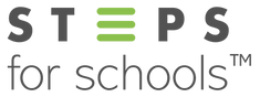 bg Steps for schools png copy.png