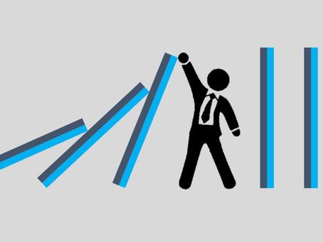 Why the market fails in a crisis (with Joseph Stiglitz)