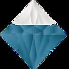 logo%20stress_edited.png