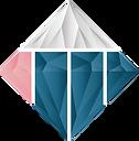 160525_UNIV_Logo_certifi%25C3%2583%25C2%