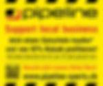 logo-confiserie-hofer_edited_edited.png