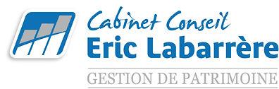 Cabinet Conseil Eric LABARRÈRE