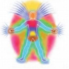 Running Your Energy