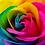 Thumbnail: Color Magic