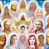 Ascended Masters of Light.jpg