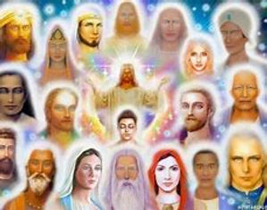 Ascended Masters of Light.jpg