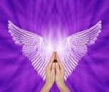 Angelic Therapist seeking Angel Guidance