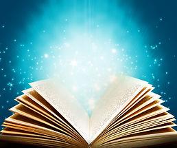 Magic book of fantasy stories.jpg