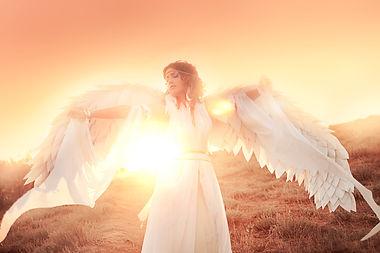 Angelic beautiful woman.jpg