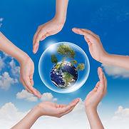 Saving world.jpg