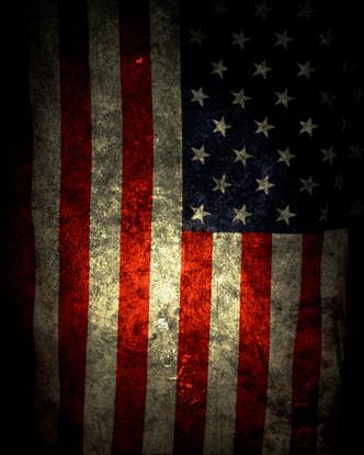 A1_AMER FLAG BG-01_8x10_BG.jpg