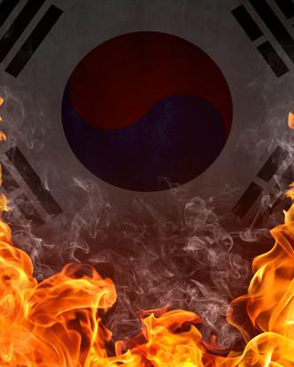 A2_FIRE BG-01a.jpg