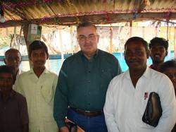 Jeevan Babu January 2008 045
