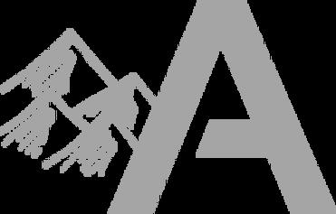 Aksala Logo