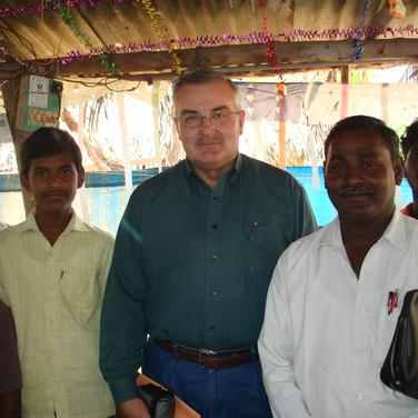 Jeevan Babu January 2008 045.jpg