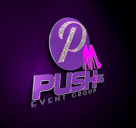 PUSH365 Logo