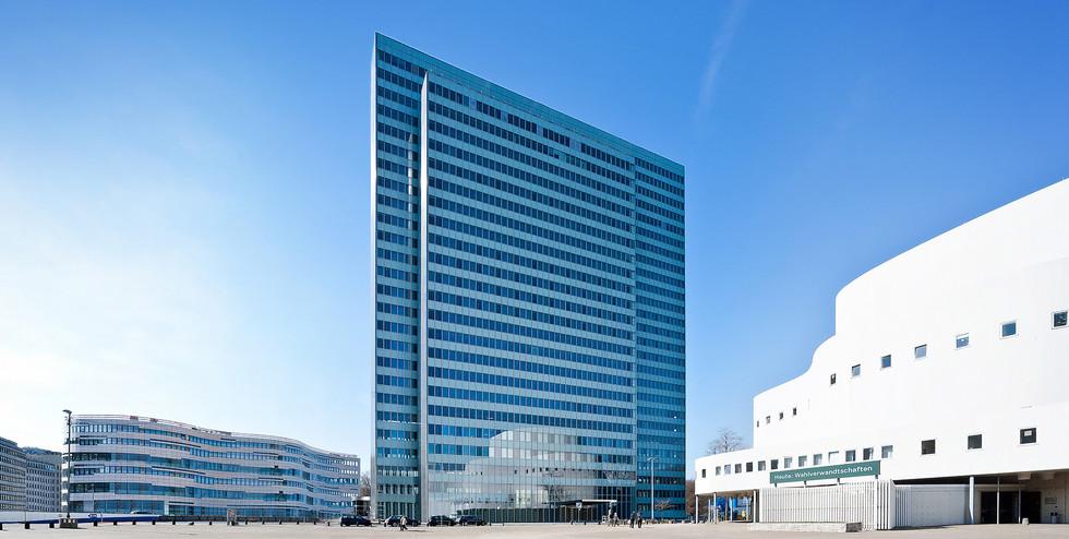 Dreischeibenhaus Düsseldorf.jpg