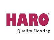 Haro Quality Flooring
