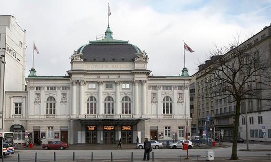 Hamburg_Deutsches_Schauspielhaus_9438.jp