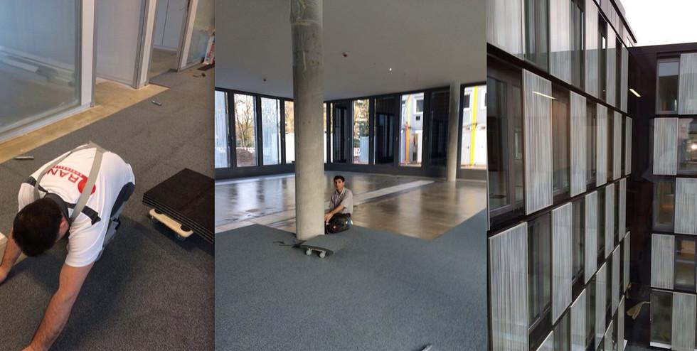 Dreischeibenhaus_Düsseldorf.jpg