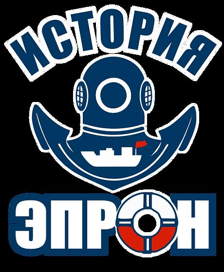 Лого22.1.png